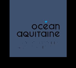 OCEAN AQUITAINE
