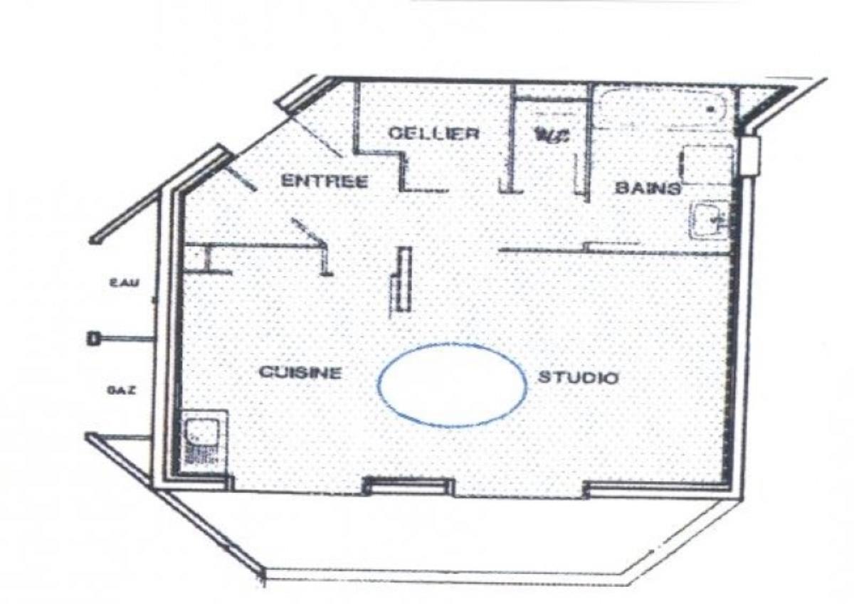Appartement - ST VINCENT DE TYROSSE
