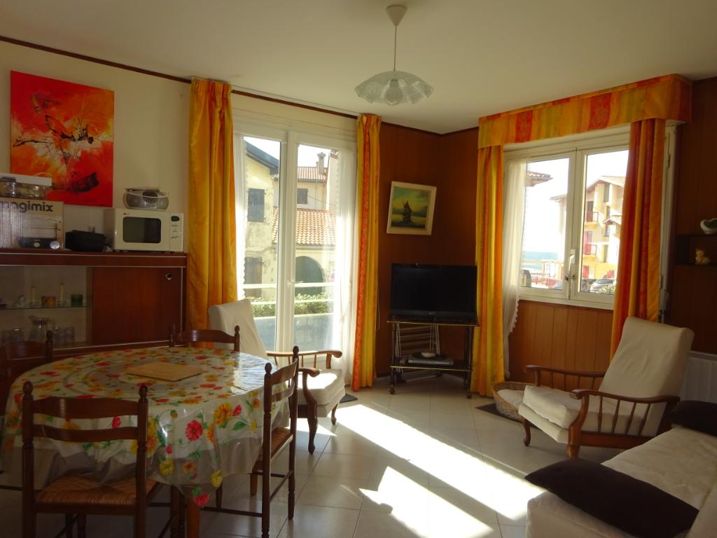 Vente Appartement SOORTS HOSSEGOR