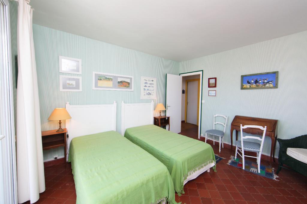 Appartement - HOSSEGOR
